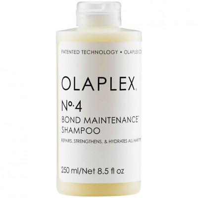 Olaplex Shampoo 4 Bond Maintenance 250ml
