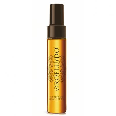 Orofluido Super Shine Light Spray 55ml