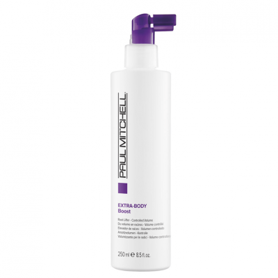 Paul Mitchell Extra-Body Boost 250ml