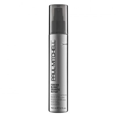 Paul Mitchell Forever Blonde Dramatic Repair 150ml