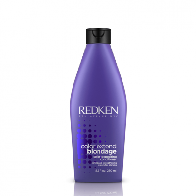 Redken Condicionador Color Extend Blondage 250ml