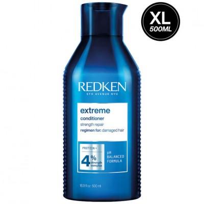 Redken Extreme Condicionador 500ml