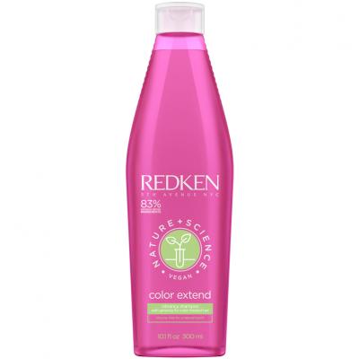 Redken Shampoo Color Extend Nature 300ml