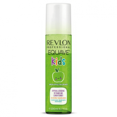 Revlon Equave Kids Condicionador 200ml