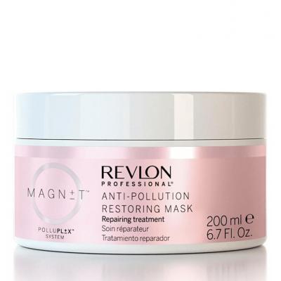 Revlon Professional Máscara Magnet 200ml