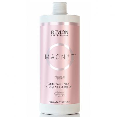 Revlon Professional Shampoo Magnet 1000ml