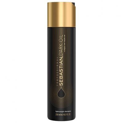Sebastian Dark Oil Shampoo 250ml