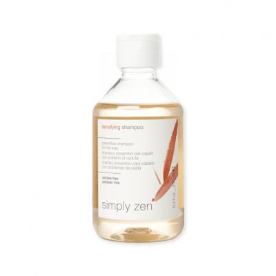 Simply Zen Densifying Shampoo 250ml