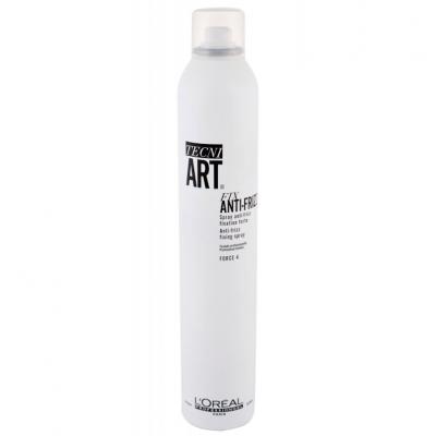 Tecni art Fix Anti-Frizz 400ml