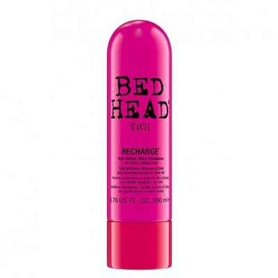 Tigi Bed Head Recharge Condicionador 200ml