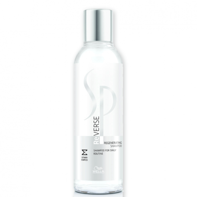 Wella SP ReVerse Shampoo 200ml