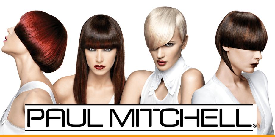 Paul Mitchell, tratar do cabelo para cuidar do planeta