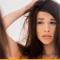 Melhores tratamentos para cabelo oleoso